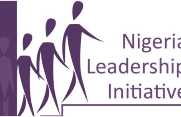 NLI holds inaugural webinar themed 'Rebuilding Our National Values System'