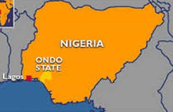 Ondo election: 10 political parties to present consensus candidate
