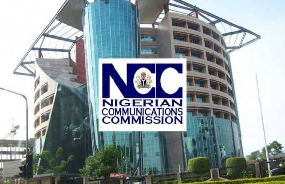 Why we've not launched 5G yet – NCC