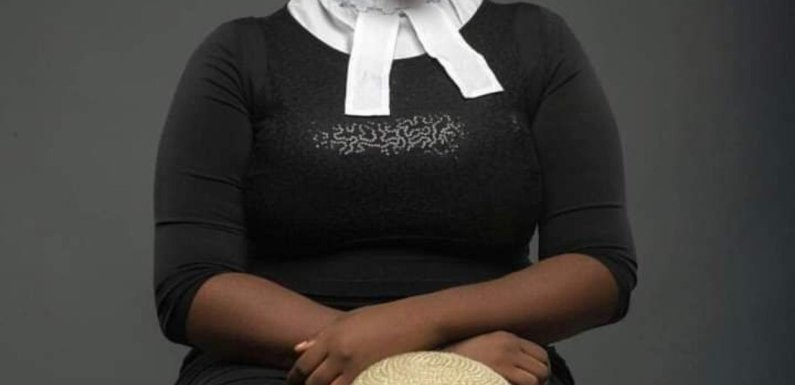 Rivers police rescues kidnapped lawyer, Bisola