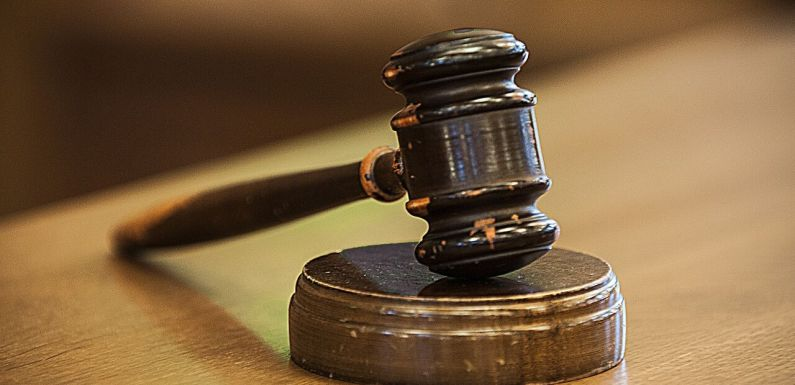 Court remands man for allegedly defiling 6-year-old boy