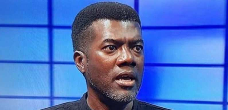 End SARS: Omokri reacts to Davido's denial of protests against police in IGP's office