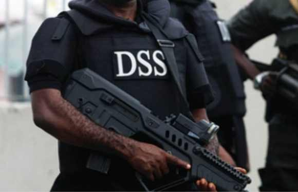 End SARS: DSS reacts to reports of aiding attacks on protesters