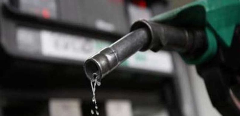 Petrol to hit N170 per litre as PPMC increases depot price again