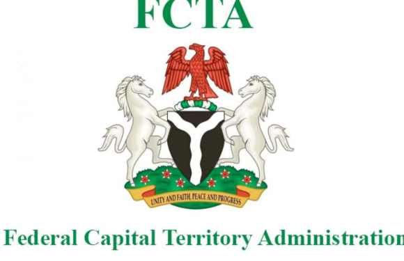 FCTA pledges to implement minimum wage for primary school teachers