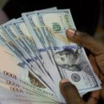 CBN devalues Naira, fixes dollar sale at N392 9