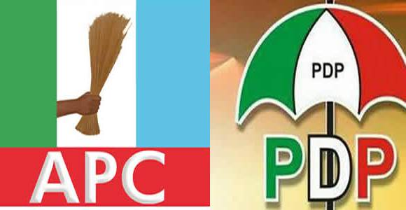 Abia: Your tears just started – PDP mocks APC as 3,000 members defect