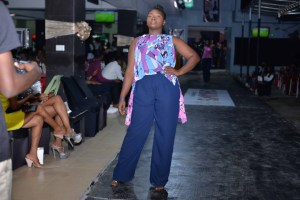 Exclusive! Photos from the Official Unveiling of Chikam's Fashion House in Uyo 58