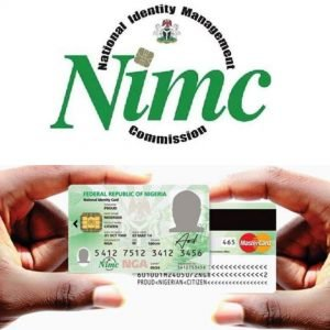 NIMC confirms shutdown of enrolment centers, reveals next plan for applicants
