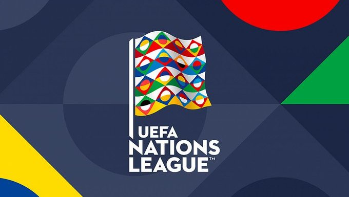 UEFA Nations League semi-finals draw out [See fixtures, date]