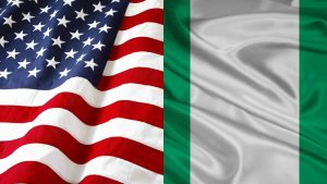 US, Nigeria's relations: Ex-Amb condemns removal of reciprocity fees by both countries