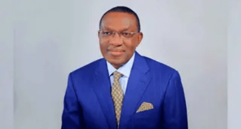 Buhari Has Done More Than Obasanjo, Others In S'East — Andy Uba Former governor of Anambra State