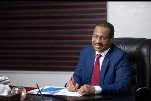 COVID-19: FG explains why some states will not get vaccines