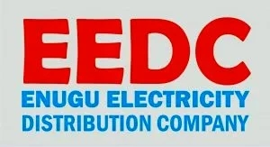 Power theft crippling electricity distribution – EEDC