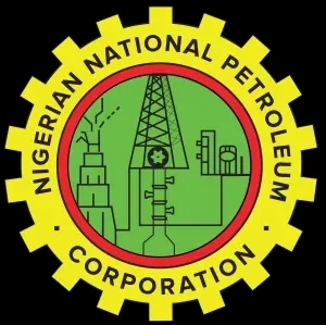 No increase in fuel price – NNPC counters PPPRA