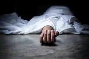 27-year-old man rapes 10-year-old girl to death in Ondo