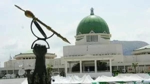 National Assembly urged to expedite passage of Climate Change bill