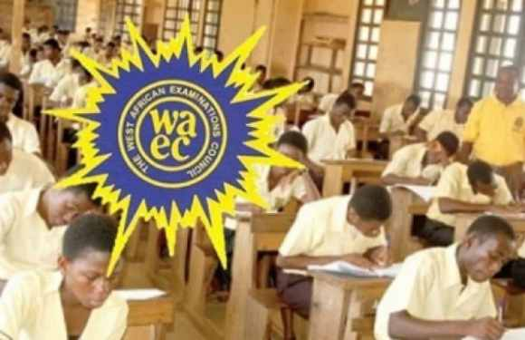 WAEC: Students in S/East may miss English, Maths exams over IPOB's sit-at-home – Bamgbose