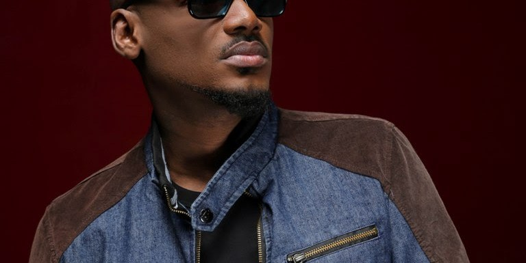 """2face Idibia: """"Government no dey work for Nigerians"""""""