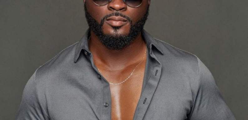 BBNaija: Pere reveals plans for Angel outside the house