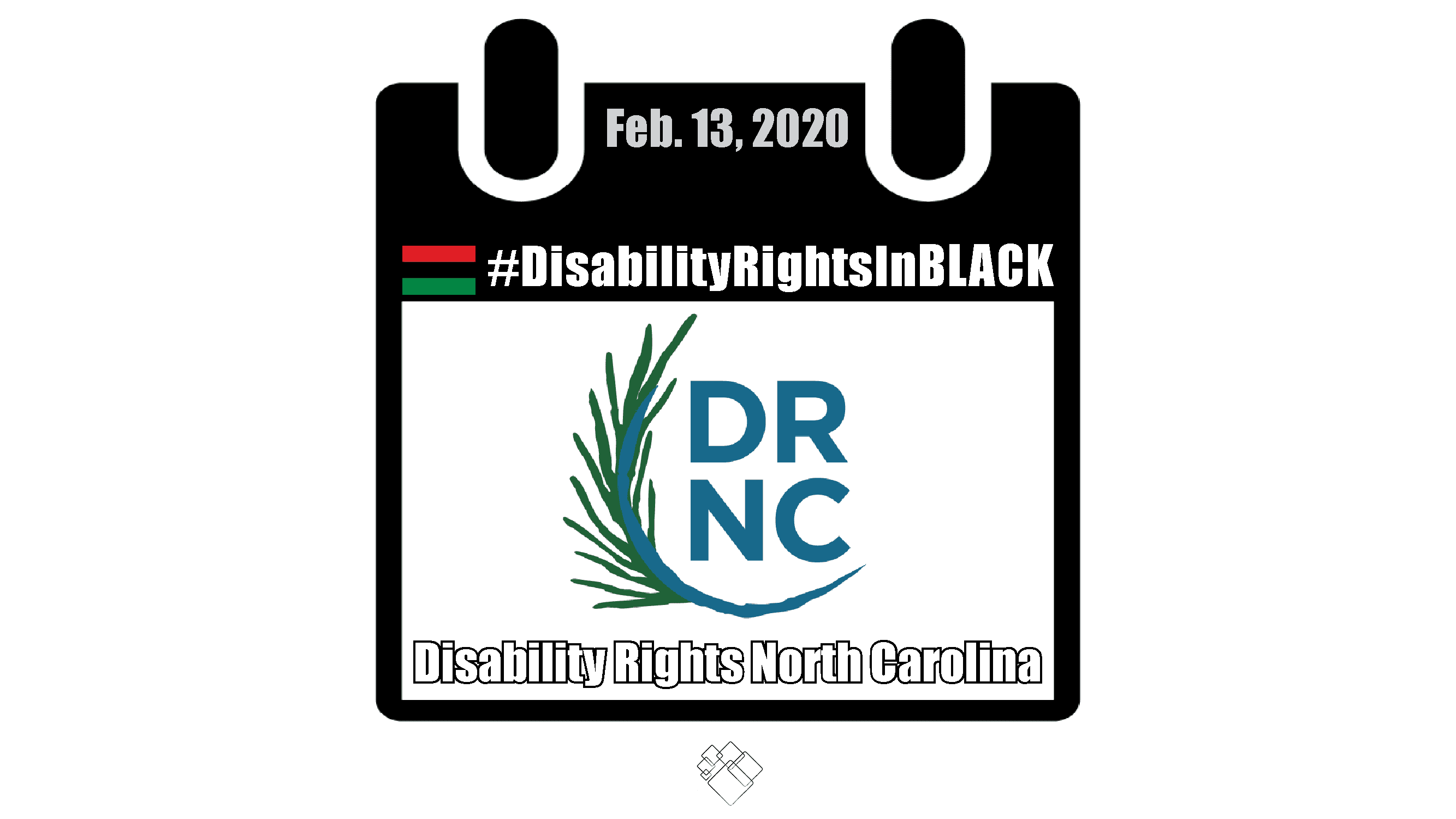 Disability Rights North Carolina: Disability Rights in