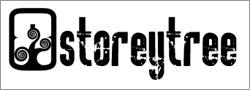 Fuzzyeyeballs » Others » Customized Holgas : Charity sale