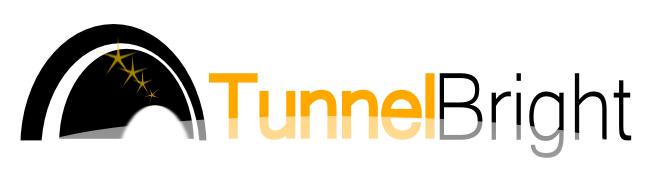 Tunnel Bright