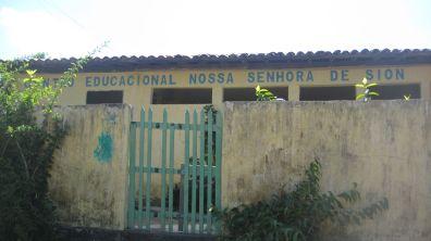 educational_center_aracaju