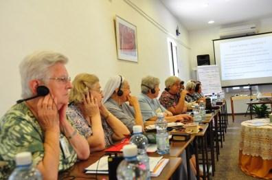 bursars_meeting_0104