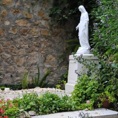 prayer_cemetery_130th_06