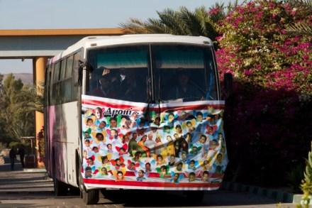 111112_hurgadha_autobus