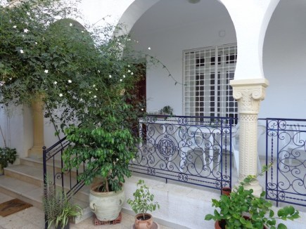 community_house_in_nabeul_01