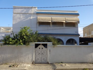 community_house_in_nabeul_02