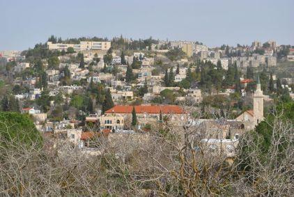 ein_karem_village