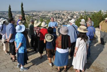 excursion_around_jerusalem