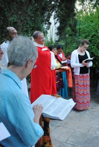 pentecost_vigil-23