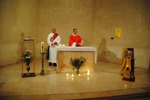 pentecost_vigil-43
