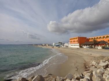 seashore_in_nabeul