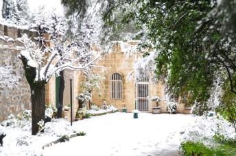 snow_in_ein_karem_04