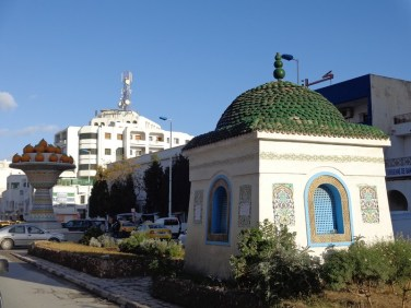 town_of_nabeul