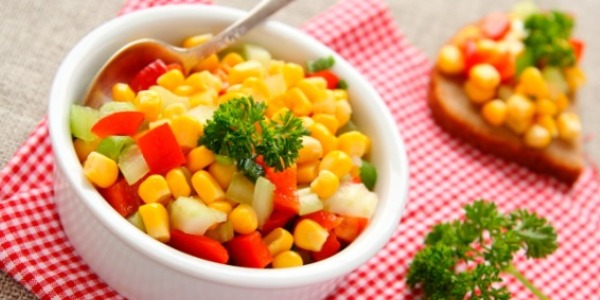 Corn and Pomegranate Chaat, BTW, Bittoo Tikki Wala, Best Caterers in Delhi NCR, Best Chaat in Delhi, Indian Fast Food in Delhi NCR, BTW India, BTW Delhi NCR, BTW Delhi, Bittoo Tikki Wala in Delhi, Bittoo Tikki Wala India, Bittoo Tikki Wala NCR, Best Caterers in Delhi, Best Caterers in India, Best Caterers in Gurgaon, Best Caterers in Noida, Best Chaat in India, Best Chaat, Best Chaat in Delhi NCR, Indian Fast Food, Bittoo Tikki, Aloo Tikki, Delhi, Gurgaon, Noida, NCR, India, Bittoo, Tikki Wala