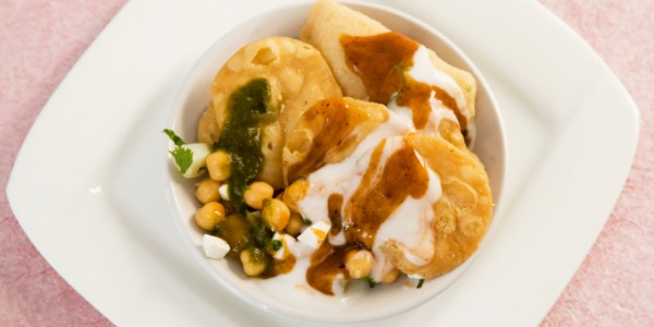 Paapri Chaat, BTW, Bittoo Tikki Wala, Best Caterers in Delhi NCR, Best Chaat in Delhi, Indian Fast Food in Delhi NCR, BTW India, BTW Delhi NCR, BTW Delhi, Bittoo Tikki Wala in Delhi, Bittoo Tikki Wala India, Bittoo Tikki Wala NCR, Best Caterers in Delhi, Best Caterers in India, Best Caterers in Gurgaon, Best Caterers in Noida, Best Chaat in India, Best Chaat, Best Chaat in Delhi NCR, Indian Fast Food, Bittoo Tikki, Aloo Tikki, Delhi, Gurgaon, Noida, NCR, India, Bittoo, Tikki Wala