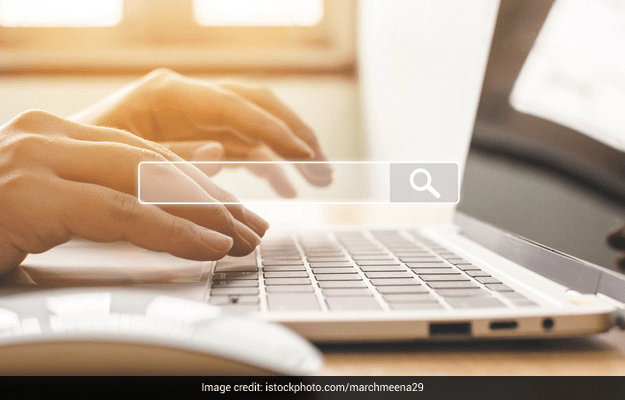JEE Main: SVNIT Surat Cut-Off From Last Year