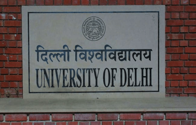 Delhi University Should Take Steps To Refund Fees Of Those Who Lost Parents To Covid: DUSU