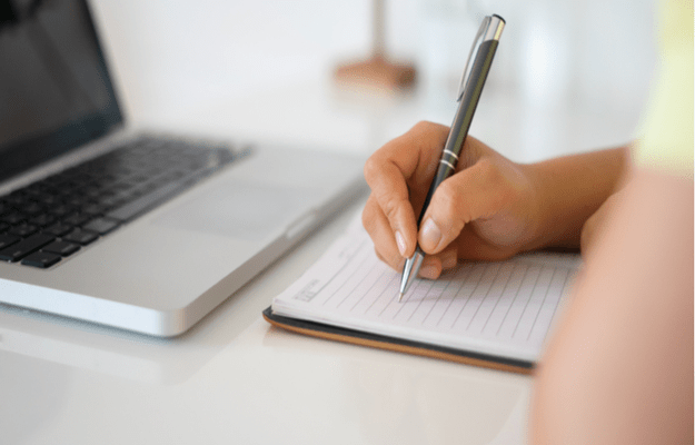 ICAI CA July Exam 2021: Admit Card Likely Soon; Where, How To Download