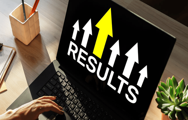 AP ICET 2021 Result Today; Where, How To Check