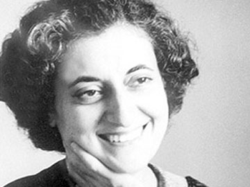 Did UK help Indira Gandhi plan Operation Bluestar, asks Labour MP