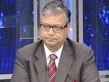 Why Gopal Subramanium is no Longer Running For Supreme Court Judge