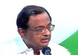 https://i0.wp.com/www.ndtv.com/news/Pchidambaram01.jpg