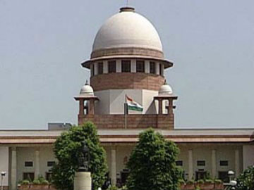 Supreme Court Issues Notices to States on Legalizing Passive Euthanasia